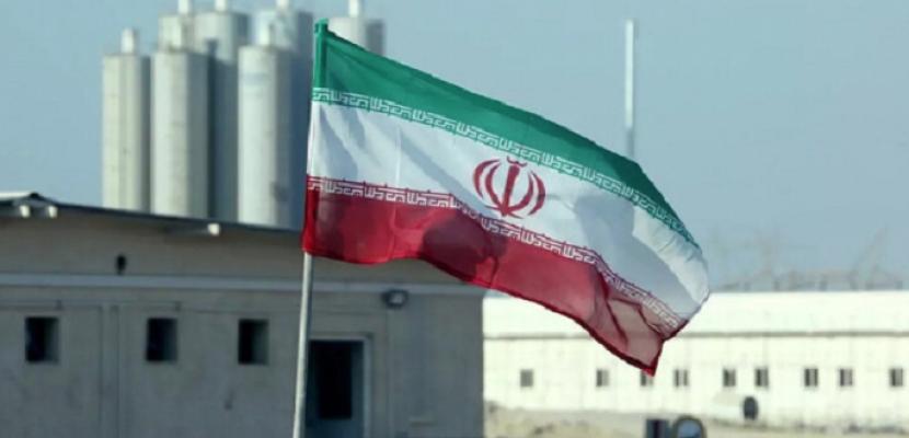 خبراء: إيران قادرة على إنتاج وقود لصنع رأس نووي في شهر