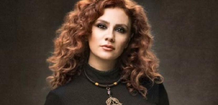 لينا شاماميان تحيي اليوم حفلاً غنائيًا بالأوبرا