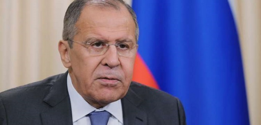 وزراء خارجية روسيا وأرمينيا وأذربيجان يستعرضون سير تطبيق الاتفاقات بشأن كاراباخ