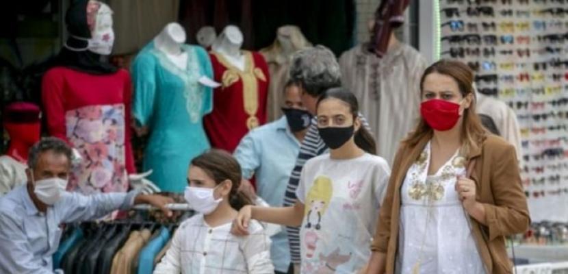 الصحة التونسية: وضع كورونا الوبائي في البلاد أكثر من حرج