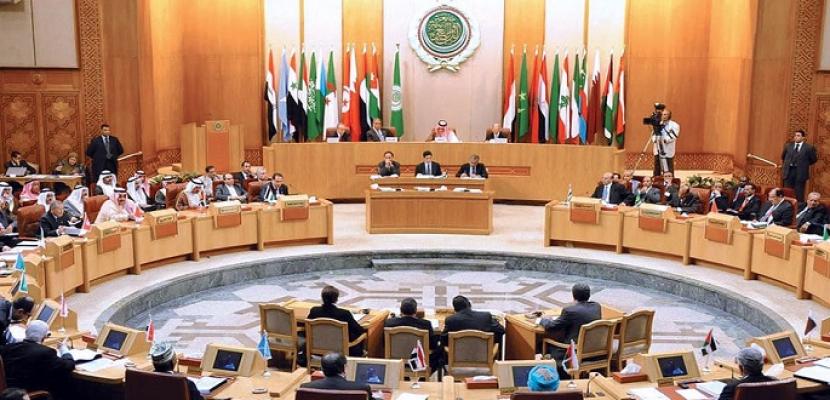 البرلمان العربي: استهداف ميليشيا الحوثي لمطار أبها الدولي بالسعودية جريمة حرب وتهديد للأمن والسلم الدوليين