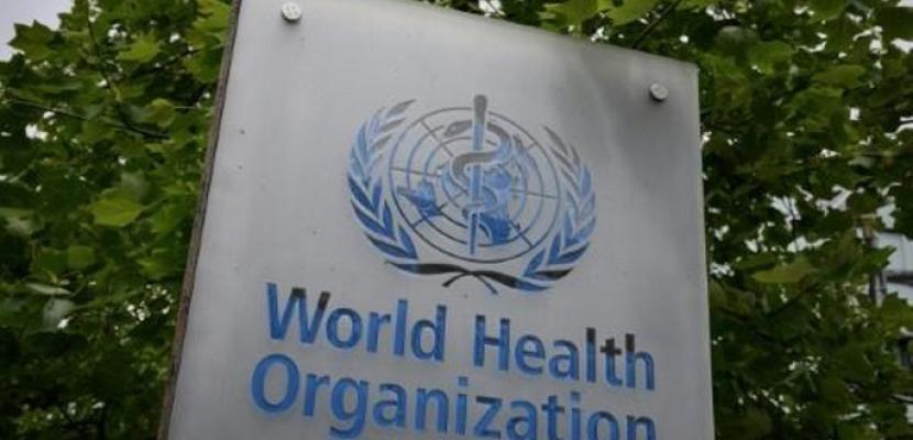 منظمة الصحة تحذر من عدم كفاية مستوى التلقيح في أوروبا لتجنب عودة فيروس كورونا