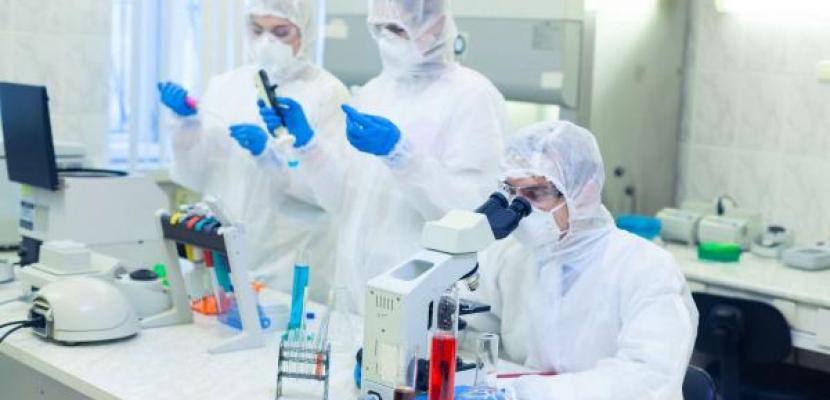 في عهد الرئيس السيسي.. البحث العلمي ينجح في مواكبة التطورات العالمية