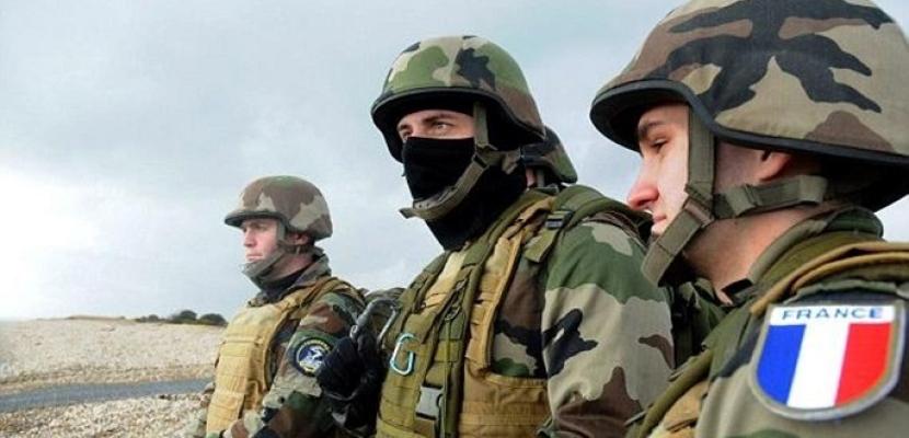 """مقتل أحد قادة """"القاعدة"""" خلال عملية للجيش الفرنسي في منطقة الساحل الإفريقية"""