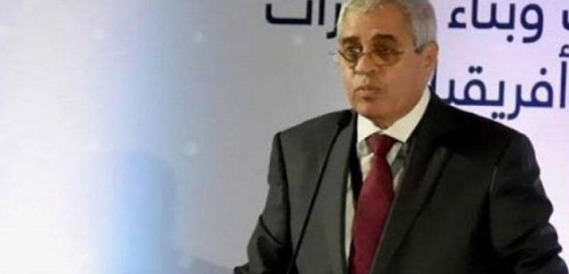 مصر من ضمن أفضل الدول في تقييم نظم مكافحة غسل الأموال وتمويل الإرهاب