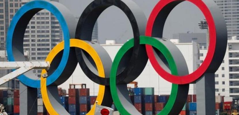 اليابان تفوز على الولايات المتحدة في الكرة اللينة بأولمبياد طوكيو وتحصد الذهبية