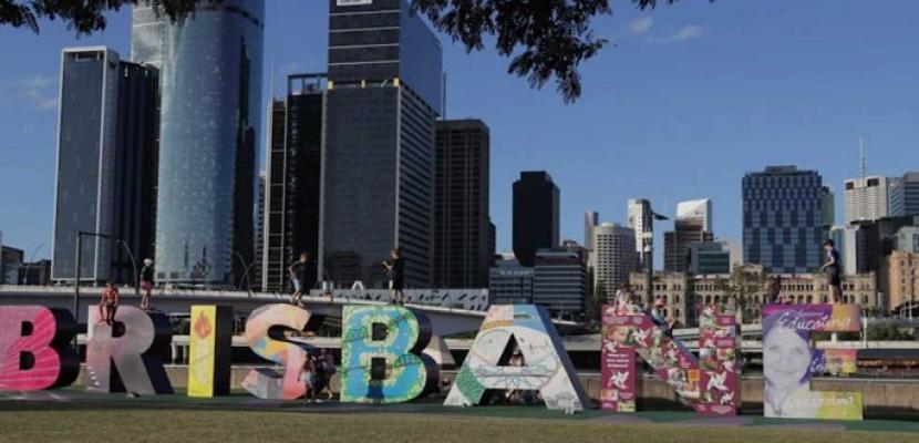 الأولمبياد تعود لـ أستراليا.. بريسباين تستضيف ألعاب 2032
