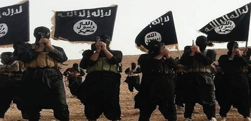 """الخليج: """"داعش خرسان"""" يشكل منعطفا بالغ الخطورة في الأزمة الأفغانية"""