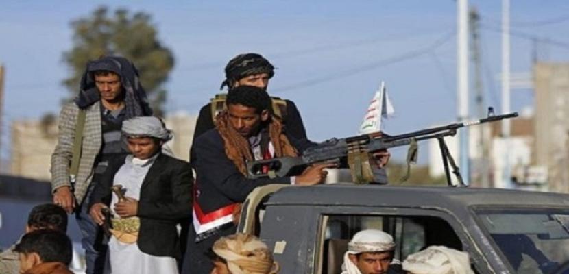 الخليج: اعتداءات الحوثي لن تتوقف إلا باستئناف عملية سياسية بحزم دولي