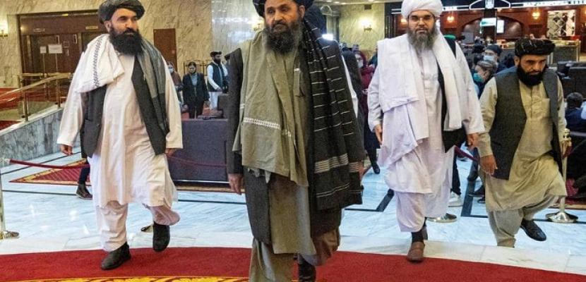 مع قرب اعلان طالبان حكومتها الجديدة .. تعرف على أبرز المرشحين