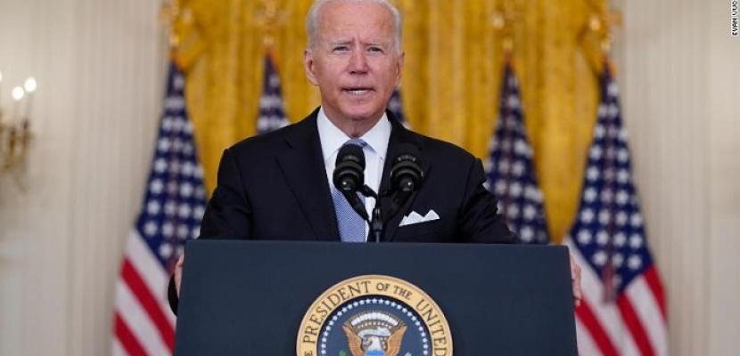 صراع الرئيس الأمريكي والكونجرس على سلطة إعلان الحرب
