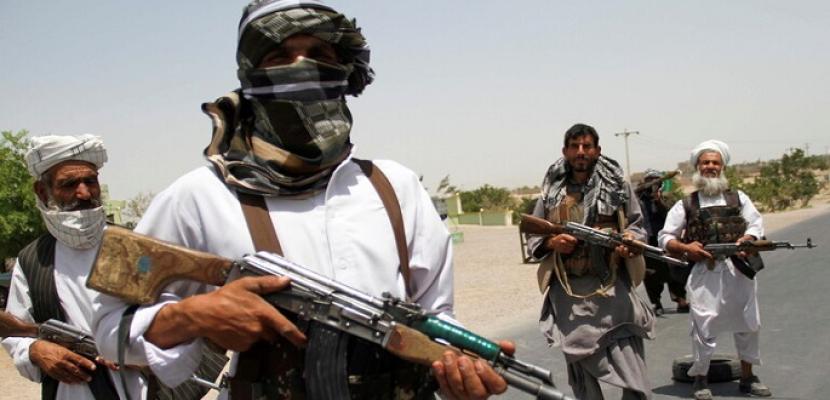 لماذا صمدت بجنشير في وجه طالبان؟
