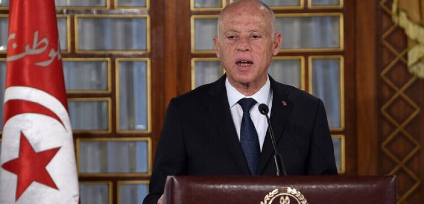 بتعليمات من الرئيس قيس سعيد.. 3 حالات للمنع من السفر في تونس