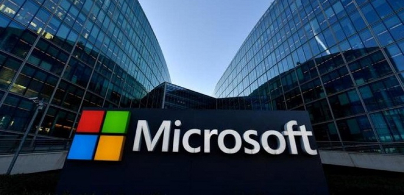 مايكروسوفت تعمل بدون كلمة مرور وتستبدلها ببصمة الإصبع أو تطبيقات المصادقة