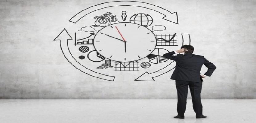 دراسة: زيادة أوقات الفراغ عن خمس ساعات يقلل شعور الفرد بالرفاهية