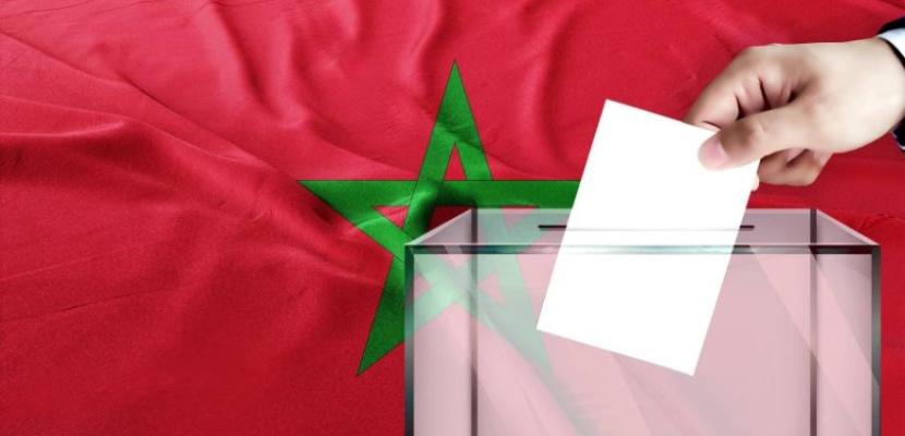 """الخليج: هزيمة """"العدالة والتنمية"""" في المغرب تصحح المسار في المنطقة"""