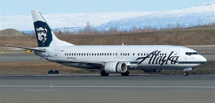شركة طيران أمريكية تمنح 200 دولار لعامليها لتلقي لقاح كورونا