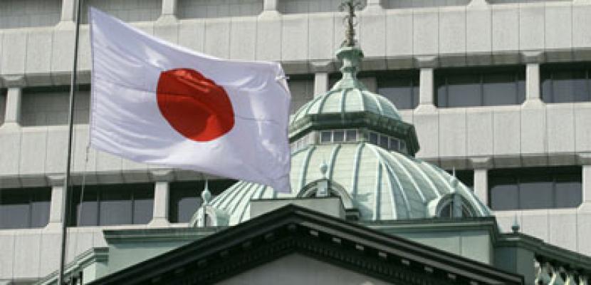 صحيفة يابانية: سباق زعامة الحزب الحاكم يبدأ رسميا بين 4 مرشحين