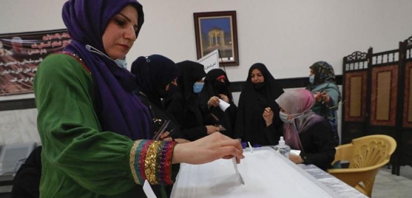 تساؤلات حول قدرة القوى الفائزة في انتخابات العراق على تشكيل حكومة