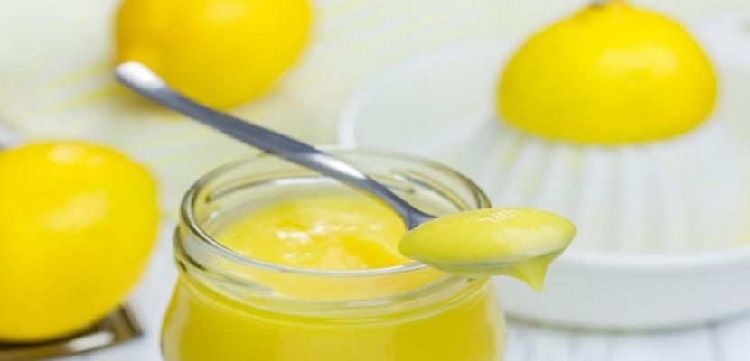 زبدة الليمون .. لبشرة صافية ونضرة أنعم وأجمل