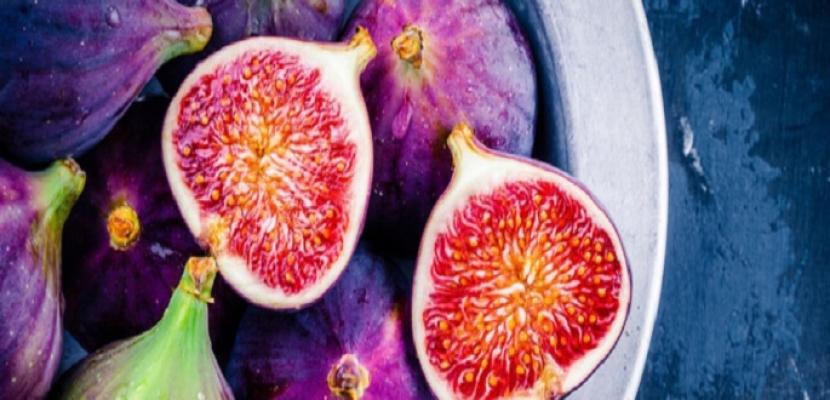 التين البرشومى فاكهة الخريف ويقى من السرطان