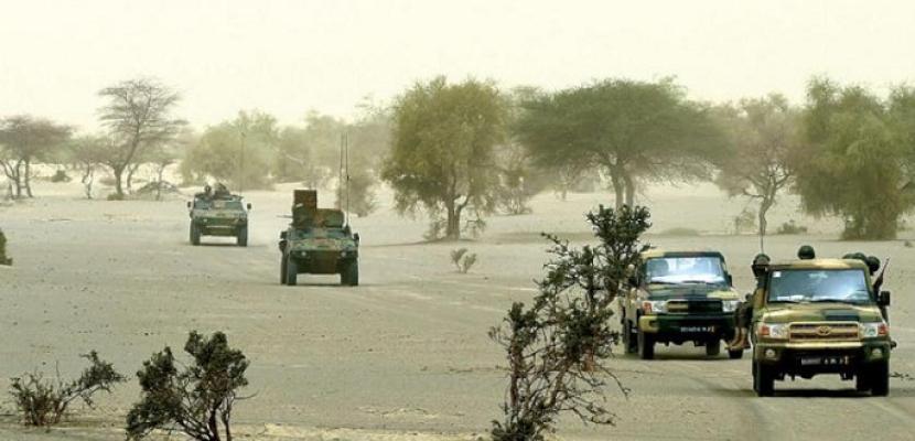 هل يتدخل الناتو لمنع سيناريو أفغانستان في الساحل الأفريقي ؟