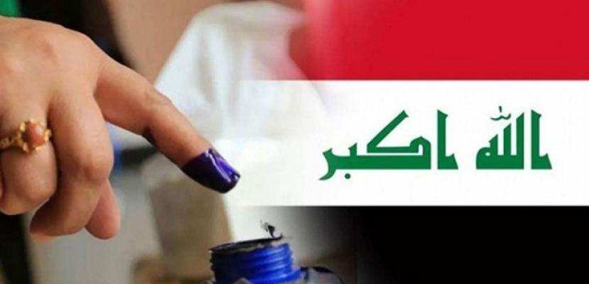 انتخابات العراق.. تناحر بين فصائل إيران ومعارضيها