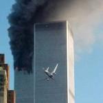 أحداث الحادي عشر من سبتمبر