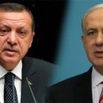 تركيا: المصالح حسمت الأمر