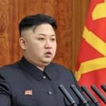 زعيم-كوريا-الشمالية-كيم-جونغ-اون-300x210