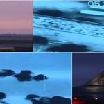 الضربة الجوية على داعش في ليبيا