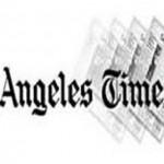 لوس انجلوس تايمز