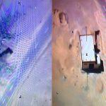 القوات المسلحة تتمكن من استهداف أحد الأوكار التابعة للعناصر التكفيرية